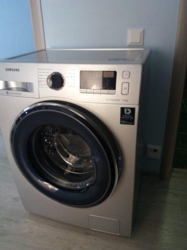 раковина ножка в Кыргызстан: Установка стиральных машин, аристон, раковин, сантехника монтаж