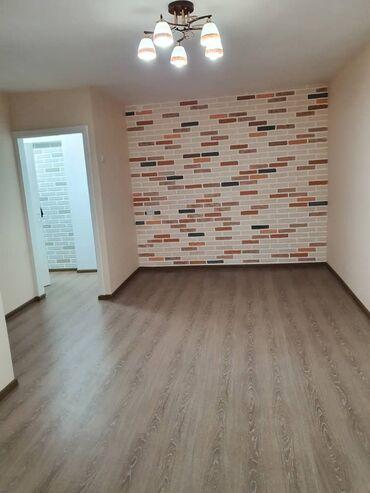 пансионат солнечный в Кыргызстан: Продается квартира: 1 комната, 32 кв. м