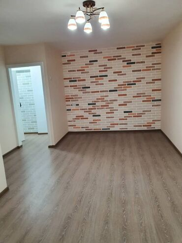 Продажа квартир - Собственник - Бишкек: Продается квартира: Хрущевка, Филармония, 1 комната, 32 кв. м