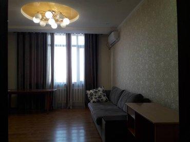 Срочно продаю 2 ком квартиру Советская Скрябина, 7 из 10, Элитный в Бишкек