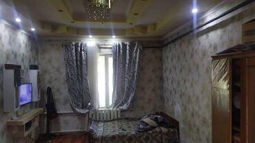 75 кв. м 3 комнаты, Гараж, Утепленный, Сарай