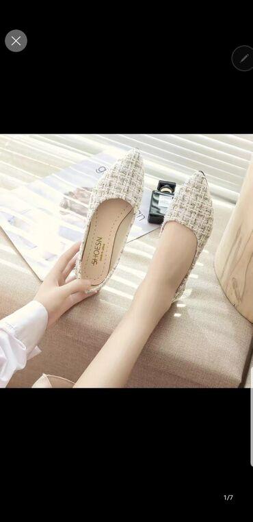 Женская обувь оптом и в розницу  Качество очень хорошее