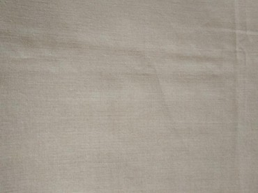 Tekstil Azərbaycanda: Батист цвет кофе с молоком.длина 2.05 ширина 80см
