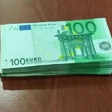 Pekar-hitno - Srbija: Poklanjam zenskoj osobi 100evra kome zaista potreban novac,obavezno
