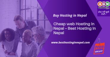 Best Web Hosting Company in Nepal - Best Hosting in Nepalwant to turn