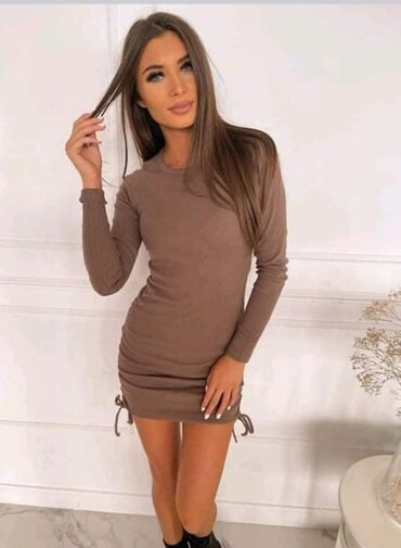 62 oglasa: #haljina 950 dinara  Univerzalna veličina