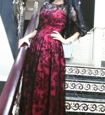 көйнөктөр в Кыргызстан: Платье Вечернее How About Home? M