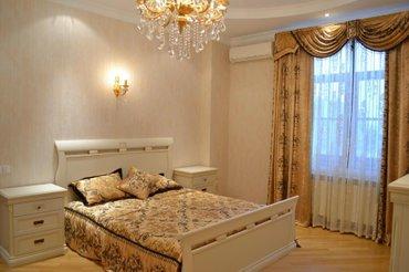 Посуточно квартиры Бишкек в Бишкек