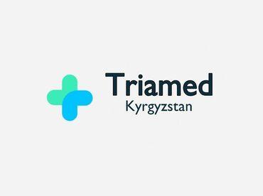 приму в дар породистую собаку в Кыргызстан: Врачи | Акушер-гинеколог