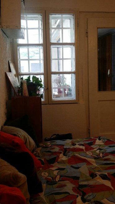 Prizemna kuca u Kruševcu  u blizini klinickog centra,Lazarevog grada - Crvenka