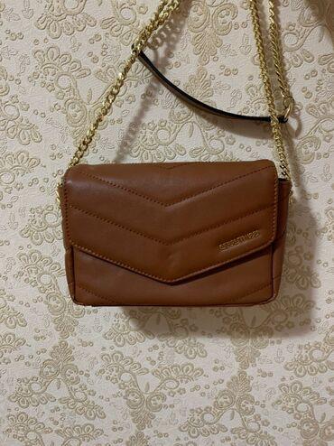 сумку для выписку в Кыргызстан: Продаю сумку CERRUTI 1881Оригинал.Новая.Куплена на FARFETCH.Материал -