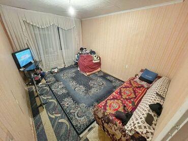 Продается квартира: Индивидуалка, 2 комнаты, 45 кв. м