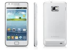 Samsung galaxy s2 plus GT-i9105 в Лебединовка