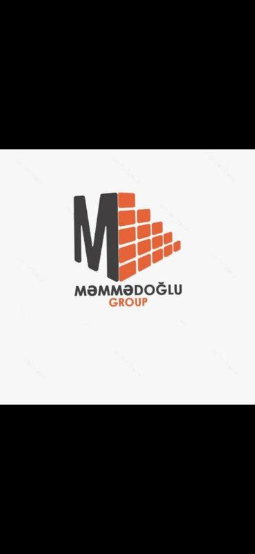 """Tikinti və təmir - Azərbaycan: Təmir Tikinti """"Məmmədoglu MMC"""" Group Şirkəti olaraq. Evlərin, mənzillə"""