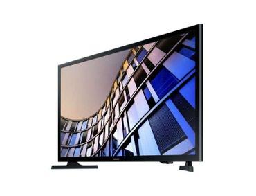 Продаю телевизор Samsung 32 в Бишкек