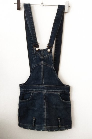 Proizvođač : original jeans  - Beograd