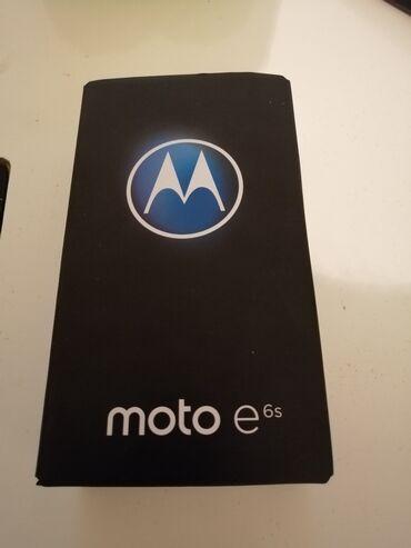 Motorola startac 70 - Srbija: Na prodaju motorola glanc nova kupac je prvi startuje