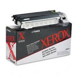 Тонер-картридж Xerox 6R881 (Тонер Xerox