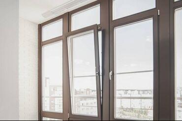 АЛЮМИНИЕВЫЕ окна двери витражи арки высокое качествоТеги АЛЮМИНИЕВЫЕ