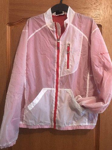 женская куртка осень весна в Кыргызстан: Куртка Весна Лето Осень! Классная, необычная, неповторимая