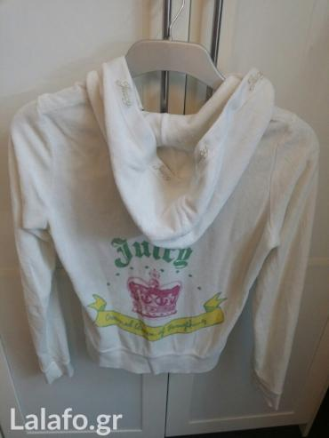 Φούτερ γυναικείο juicy couture size m σε North & East Suburbs