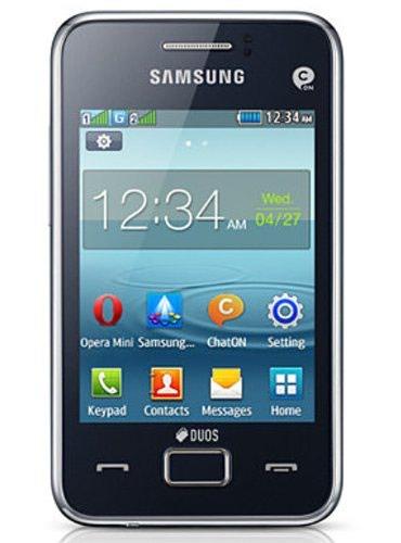 Samsung  - Cacak