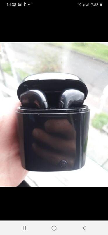 iphone 6 yeni - Azərbaycan: Nausnik. android xiaomi və iphone modelləri üçün. zakazla