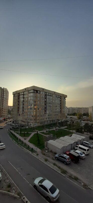 Продам - Бишкек: Продается квартира: 2 комнаты, 68 кв. м