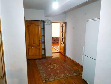 атоми омега 3 для детей в Кыргызстан: Продается квартира: 3 комнаты, 67 кв. м