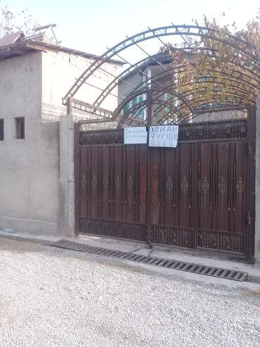 Недвижимость - Таджикистан: Долгосрочная аренда домов: 200 кв. м, 7 комнат