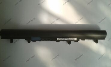 Аккумулятор для ноутбука Acer TravelMate P255-M/P255-MGНапряжение