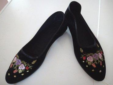Новые, мягкие, удобные туфли. в Бишкек