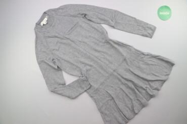 Платья - Серый - Киев: Платье Свободного кроя H&M S
