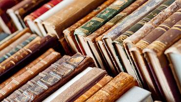 Библиотека мировой литературы для детей (полное собрание)библиотека