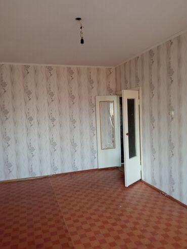 Продается квартира: 1 комната, 4 кв. м