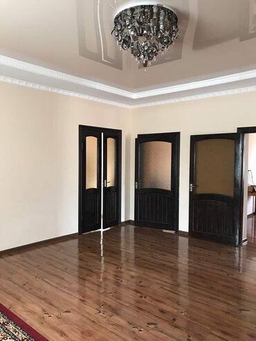 Продаём дом с действующим бизнесом,просим 50000$ 4-комнаты, сан.узел