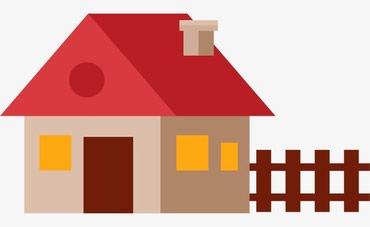 evlərin alqı-satqısı - Masallı: Satış Ev 200 kv. m, 6 otaqlı