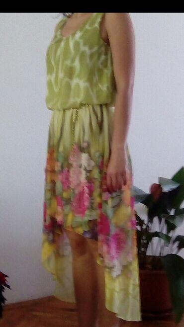 Haljine   Vrbas: Nova haljina. M veličina