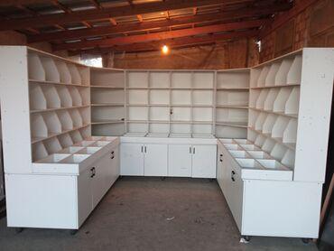 Мебель - Кыргызстан: Конфетница или сухофрукты