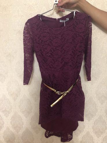Продаю новые турецкие платья. Размеры 36, 38, 40. в Бишкек