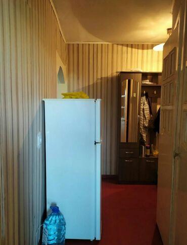 Физ.прибор 2ком.квартира 4/5 этаж В квартире имеется мебель и бытовая