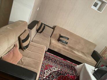 Uqlavoy divan