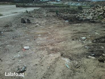 torpaq - Azərbaycan: Satış 35 sot mülkiyyətçidən