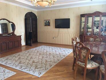мягкая мебель - Azərbaycan: 1.3.5 Gunluk Manzil. Сдаются Суточная квартира в аренду. 3 ком. Метро