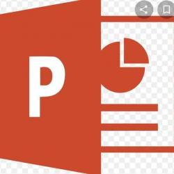 Другие услуги - Баетов: Делаю презентации,слайды в Power Point  Всё кочественно,и в срок. Глав