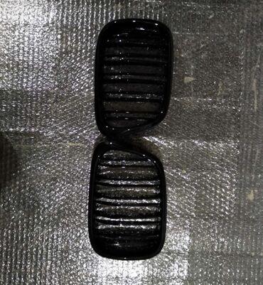 Bmw e39 ноздри Abs пластик