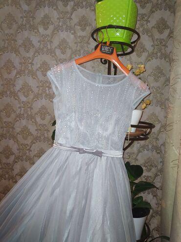 Детский мир - Кызыл-Адыр: Сдаю на прокат за 1000с продам за 2500сРазмер М подойдёт и для 46рТел