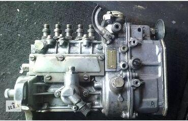ТНВД ОМ602Аппаратура 602 моторОригинал немецкая ПровереннаяГарантия