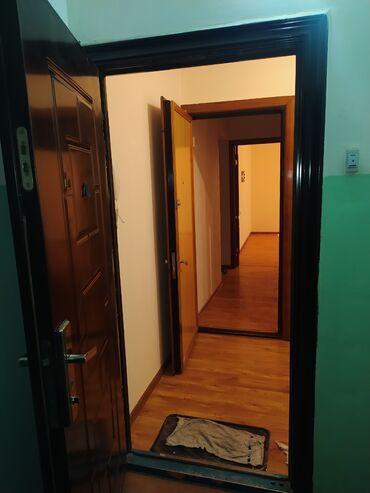 продам вагон ресторан в Кыргызстан: Продается квартира: 3 комнаты, 72 кв. м