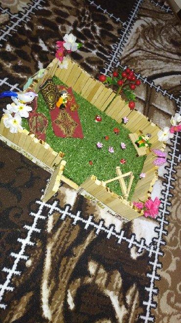 Novruz Xonça
